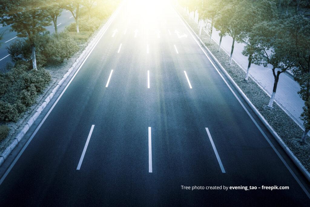 Przyszłość elektromobilności
