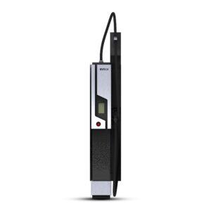 EVBox Ultroniq V1
